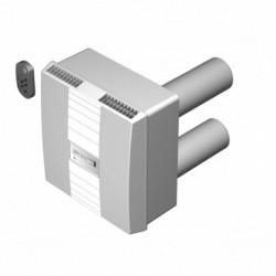 Soojustagastusega lokaalne ventilatsiooniseade M-WRG-S/Z-T-FC