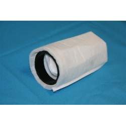 Filter värskeõhuklapile 100mm